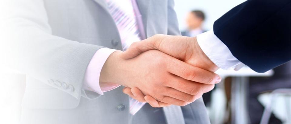 handshakeFINAL